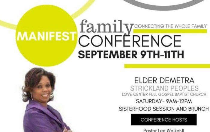 Manifest_family_conference